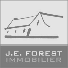 Forest Immobilier