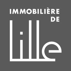 Immobilière de Lille