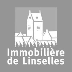 Immobilière de Linselles