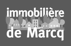 Immobilière de Marcq