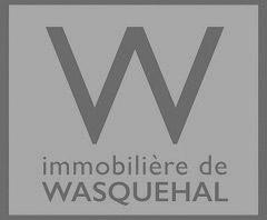 Immobilière de Wasquehal